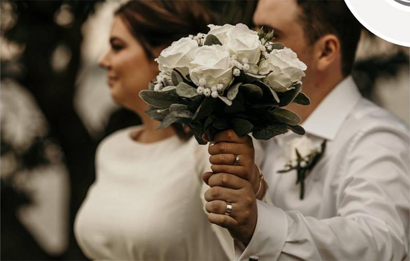 elope wedding covid19